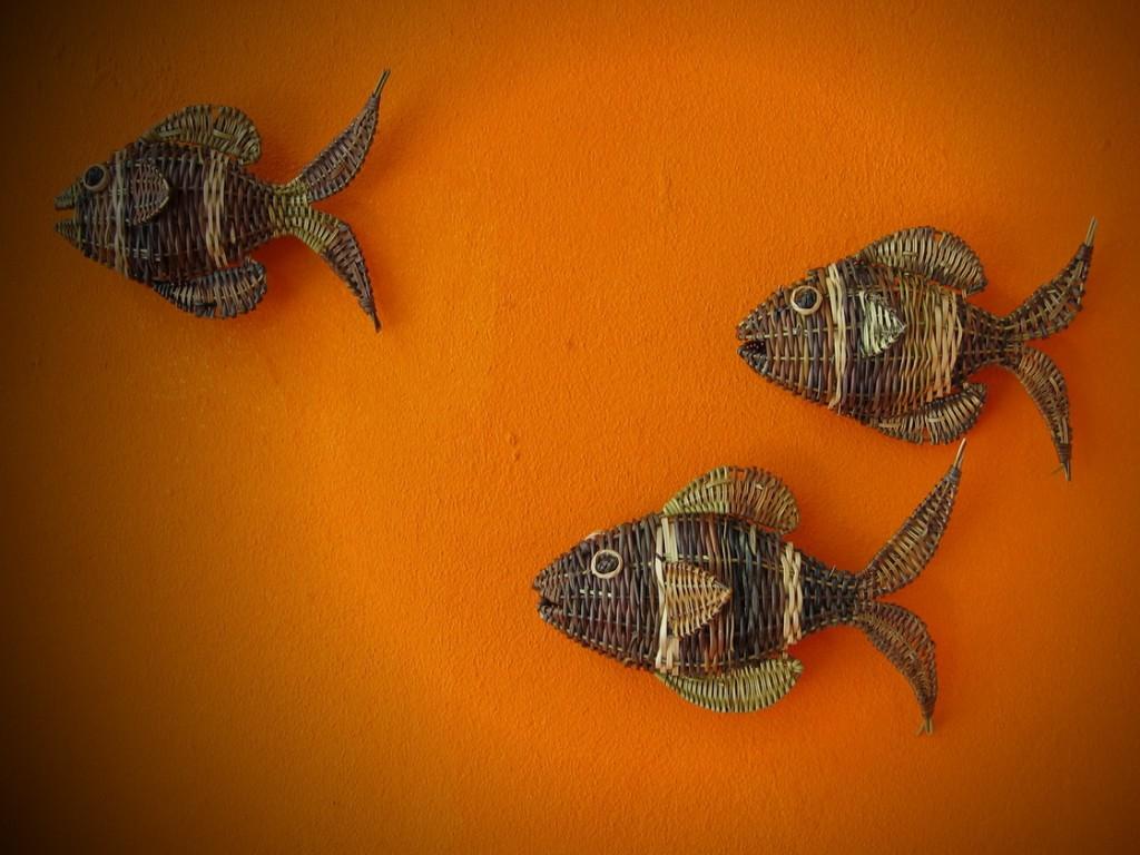 ureditev-okolice-morski-dekor