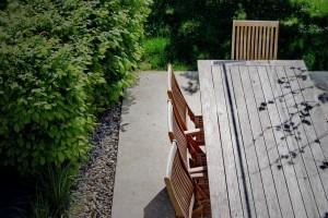 krajinski-arhitekt-nacrt-terase