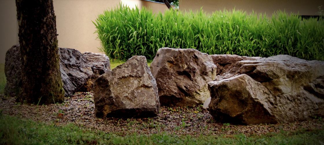 lep-vrt-okrasne-trave