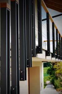 ureditev-okolice-balkon