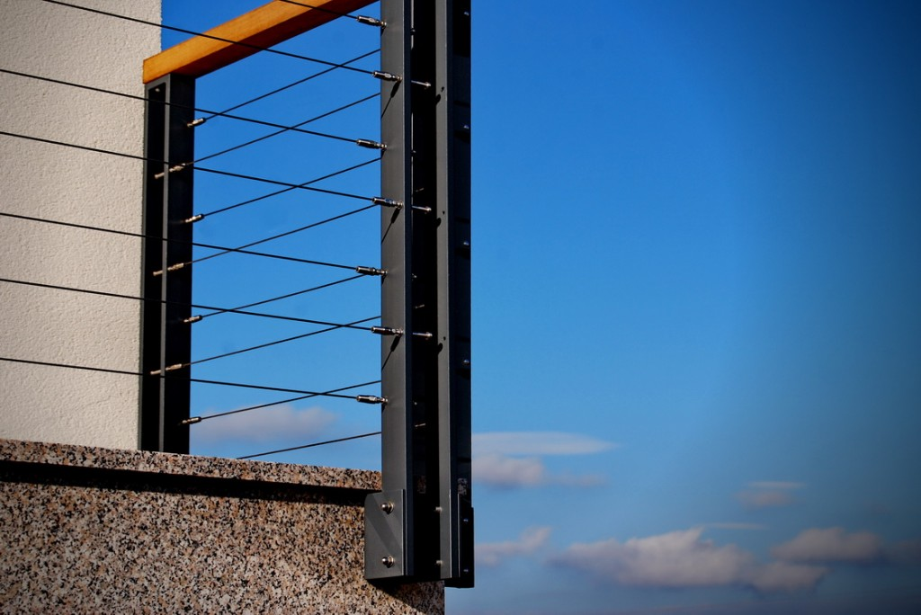 ureditev-okolice-detajl-balkon