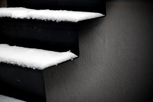 ureditev-okolice-kovinske-stopnice