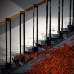ureditev-okolice-ograja-stopnice