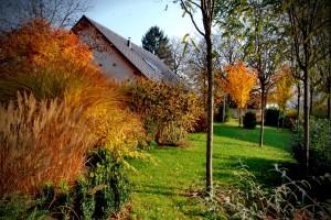 garden-design-county-house