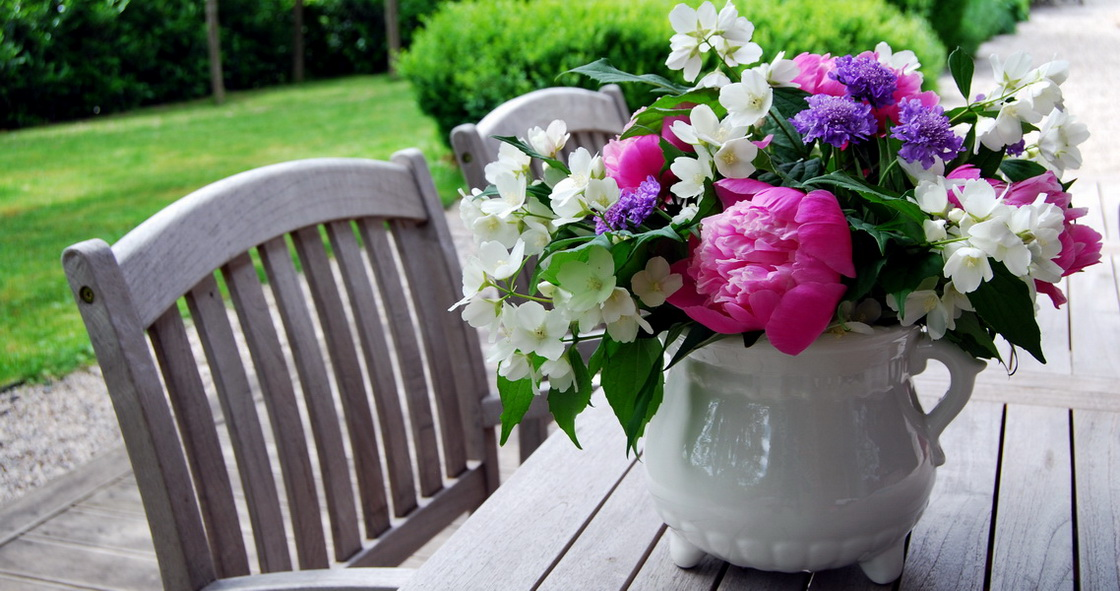 garden-designer-bouquet-peony