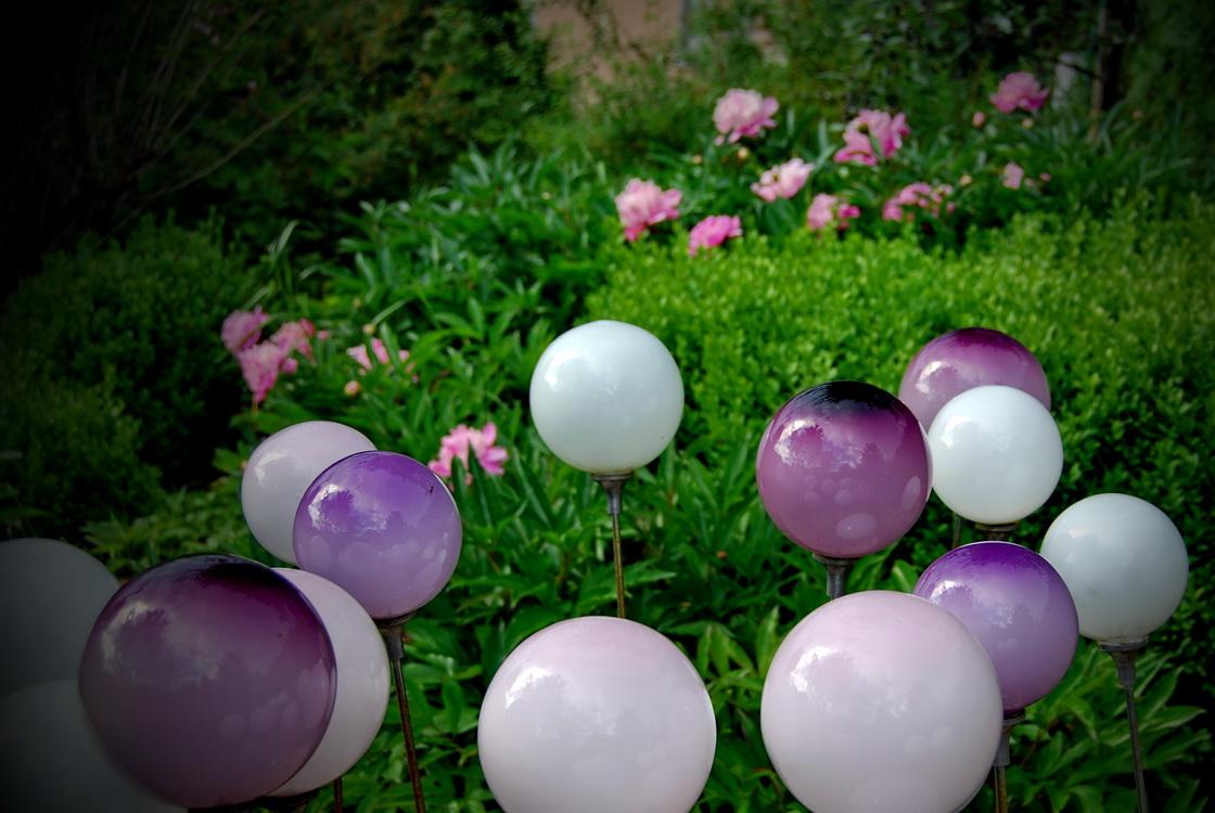 mitja-skrjanec-dekoracija-vrta