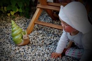 mitja-skrjanec-otroci-in-vrt