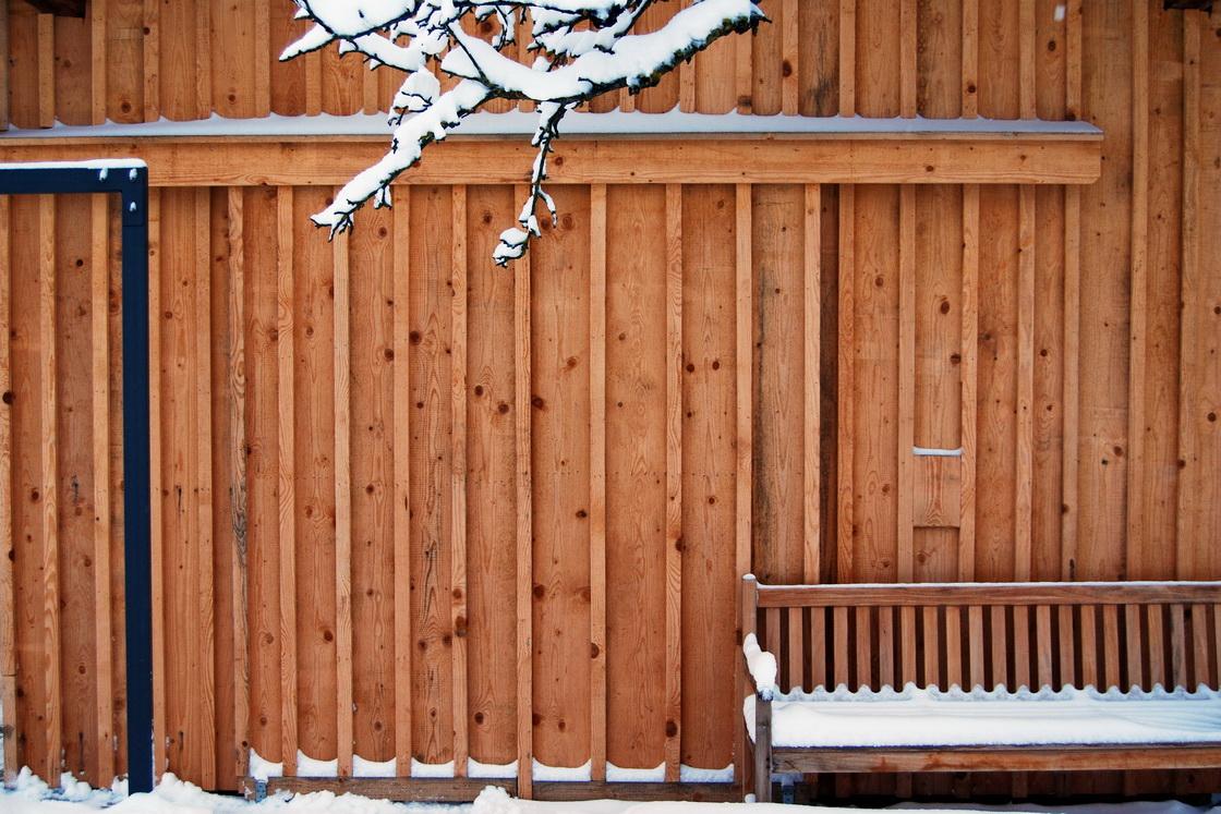 ureditev-okolice-zima
