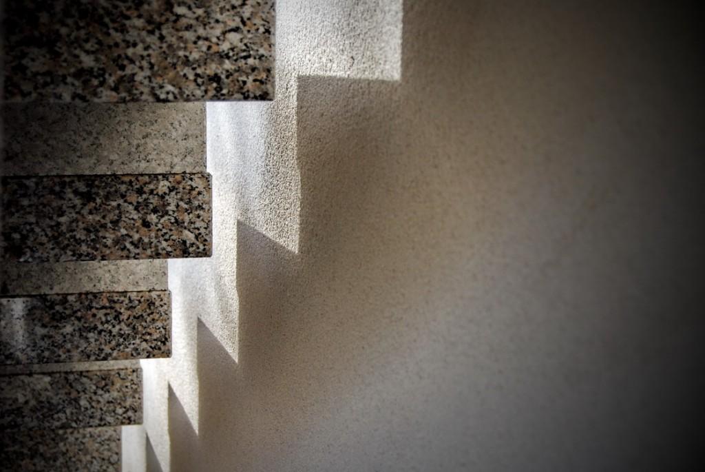 ureditev-okolice-granitne-stopnice