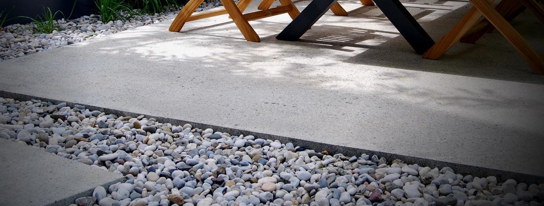 ureditev-terase-betonski-tlak