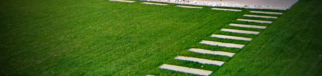 zunanja-ureditev-plosce-v-trati
