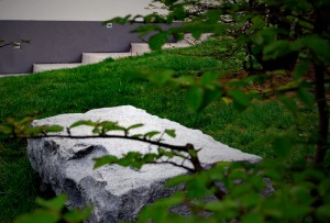 garden-stone-block