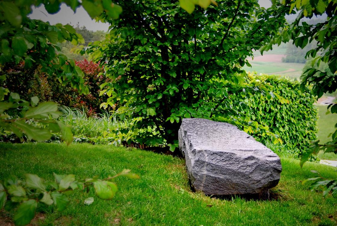 kamniti-vrtni-elementi