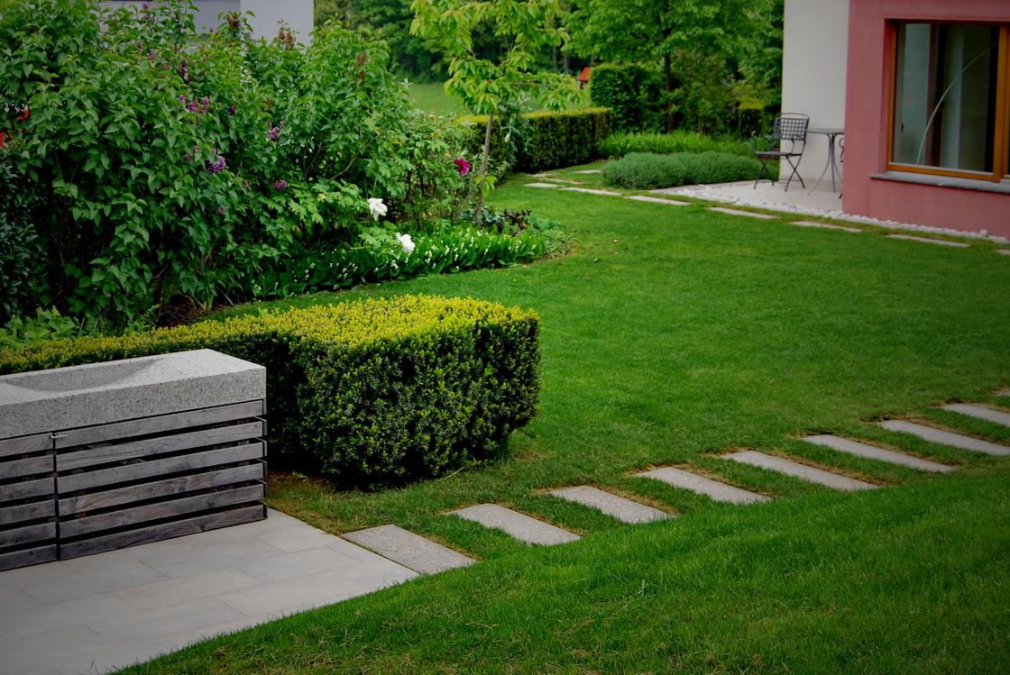 urejanje-vrtov-bivanje-zunaj