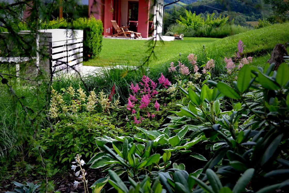 urejanje-vrtov-zasaditev