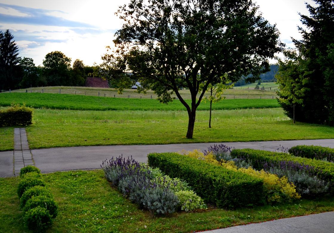 krajinska-arhitektura-vrt
