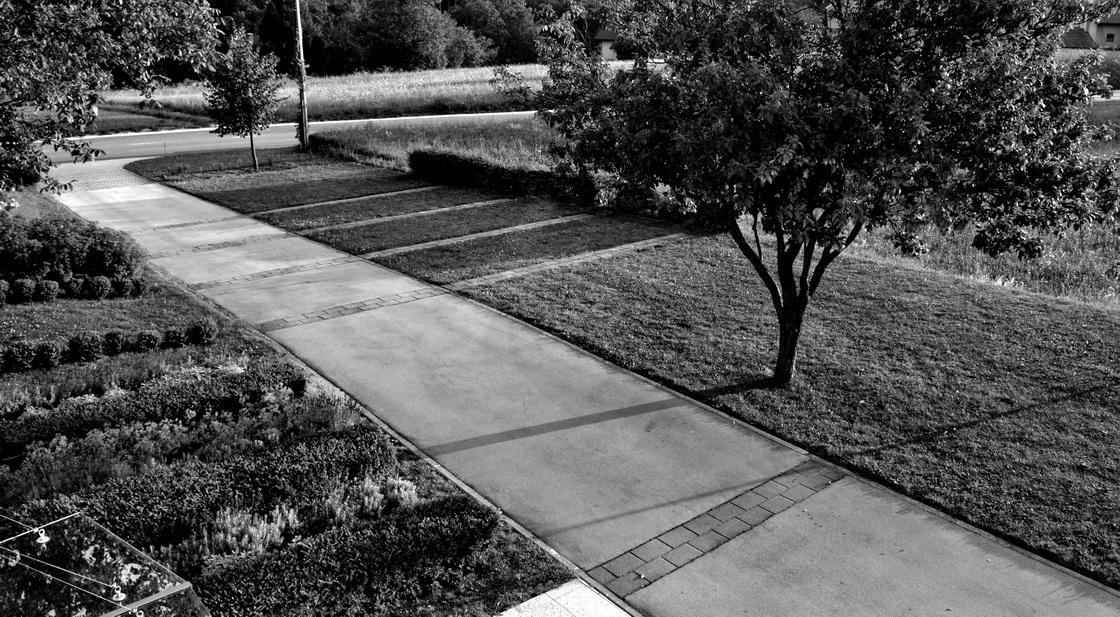 landscape-architecture-driveway