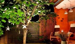mitja-skrjanec-gardens