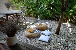peščena-terasa