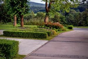 urejanje-dvorisca-zasaditev