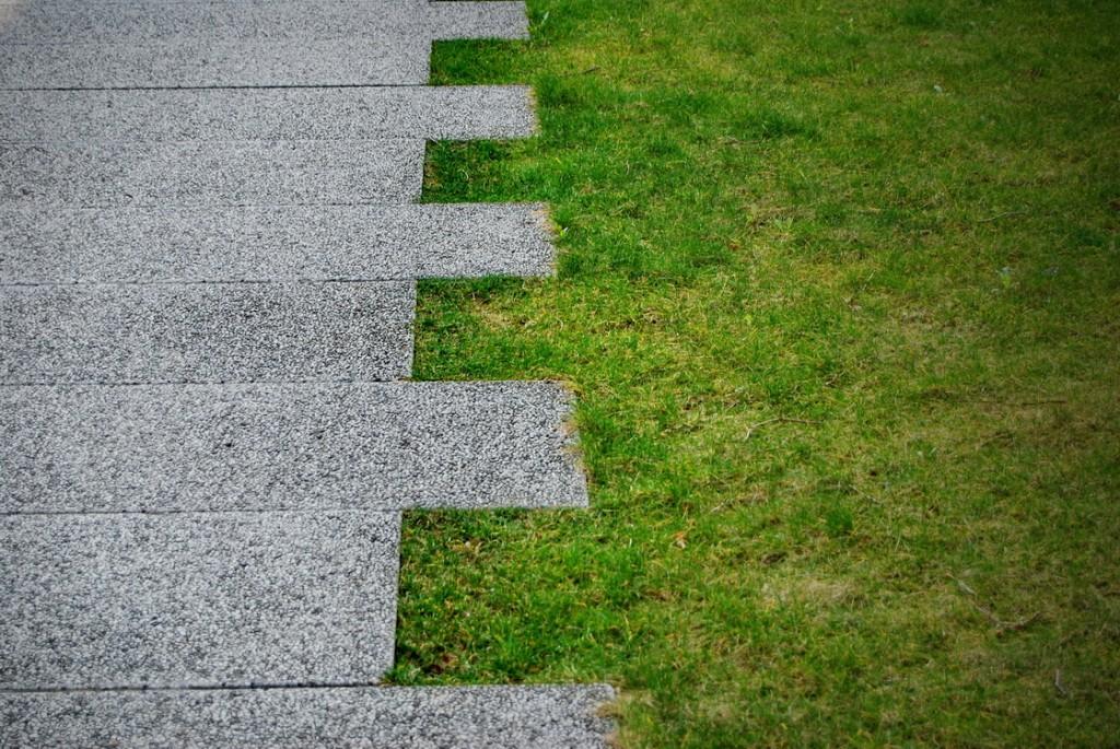 betonski-tlak-dvorisce