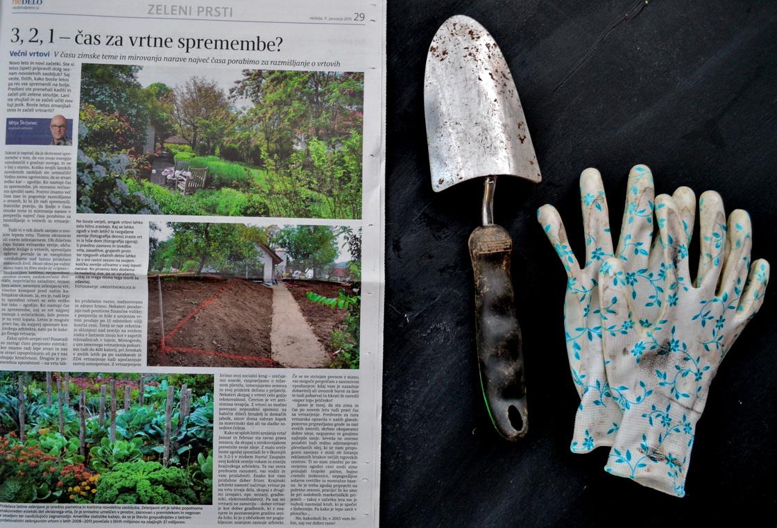 mitja-skrjanec-nacrtovanje-vrtov
