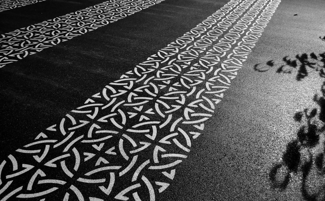 asfaltirano-dvorisce-potisk