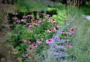 krajinski-arhitekt-vrtovi