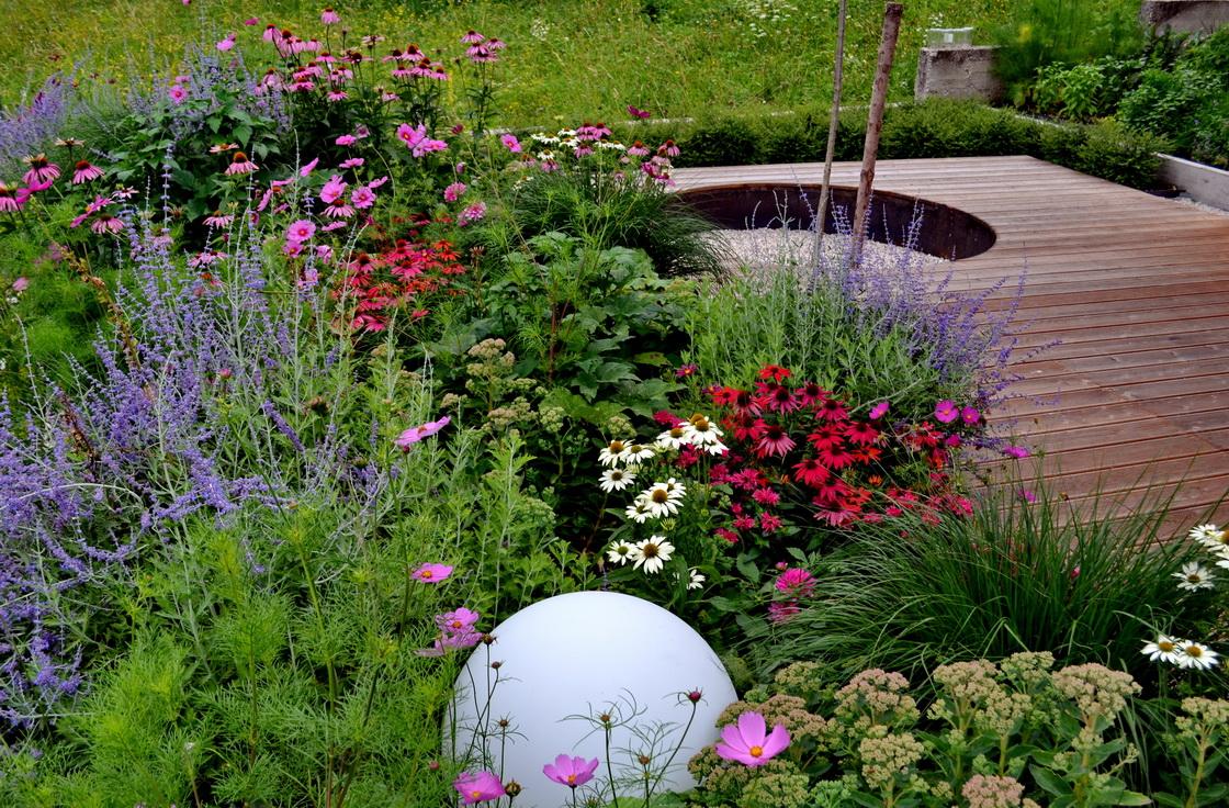 majhen-vrt-nacrtovanje