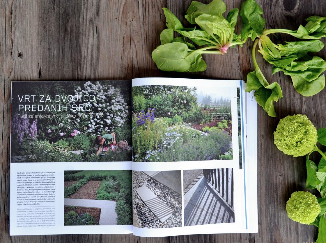 revija-hise-magazine