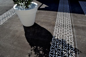 printed-pattern-asphalt