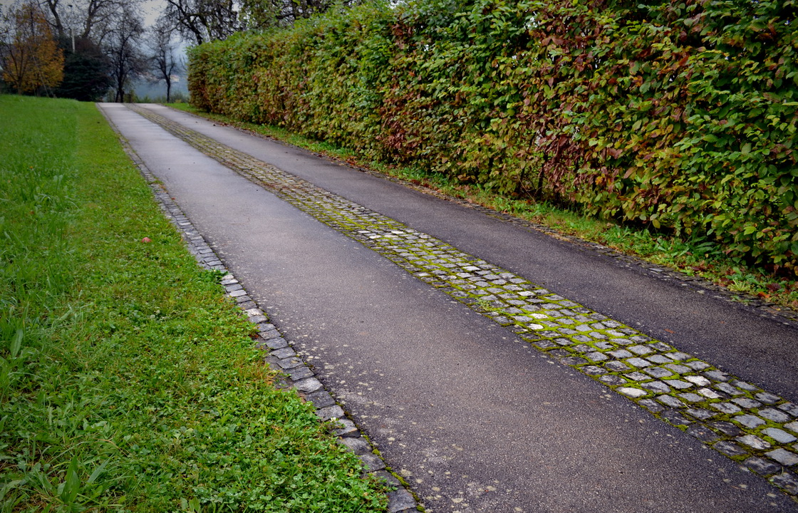 tlakovanje-granit-pot