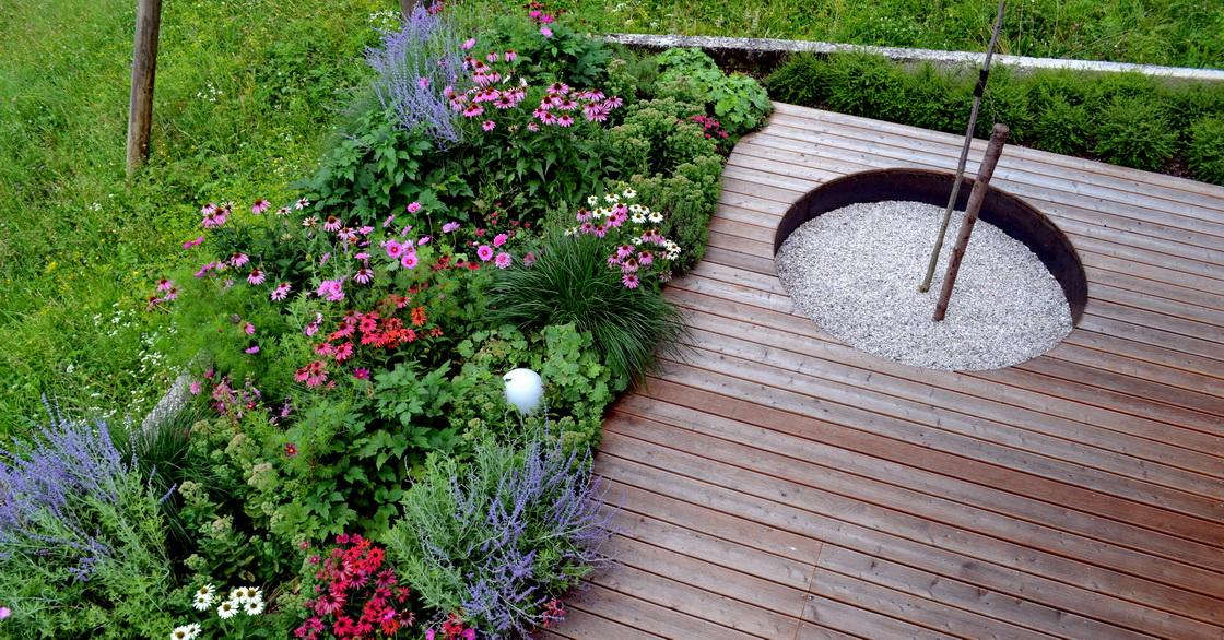 urejanje-vrtov-nacrtovanje