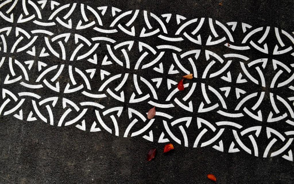 vzorec-na-asfaltu