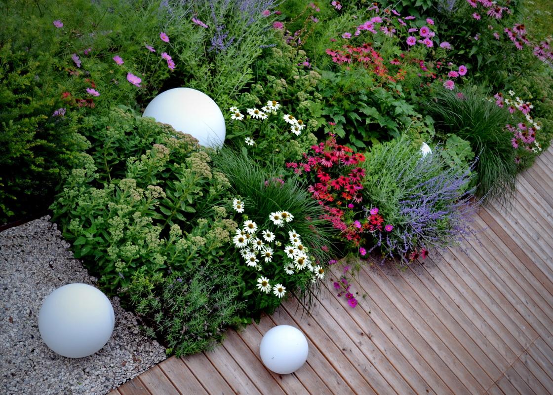 zasaditev-vrtov-moonlight
