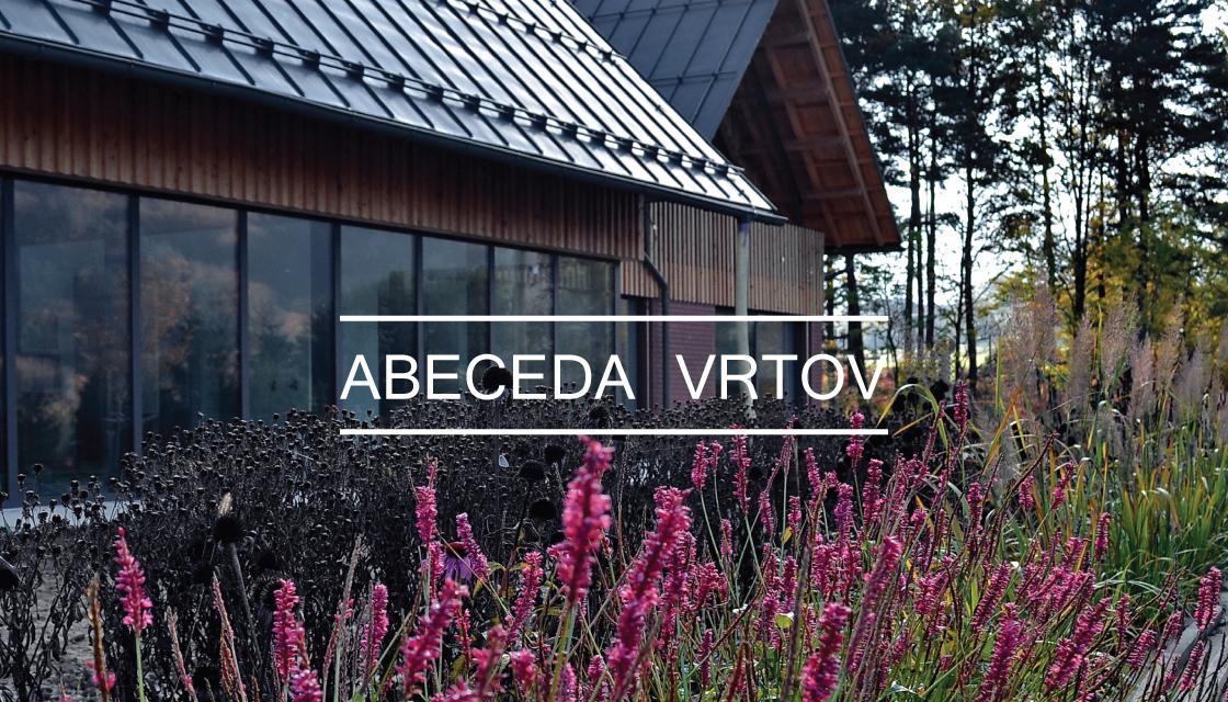 blog-abeceda-vrtov