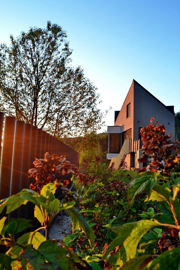arhitektura-vrt-zasaditev