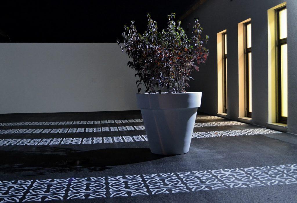 asfalt-dvorisce-tlakovanje
