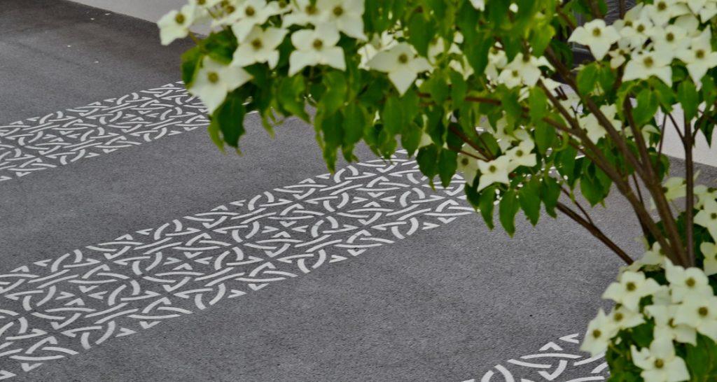 asfalt-z-vzorcem