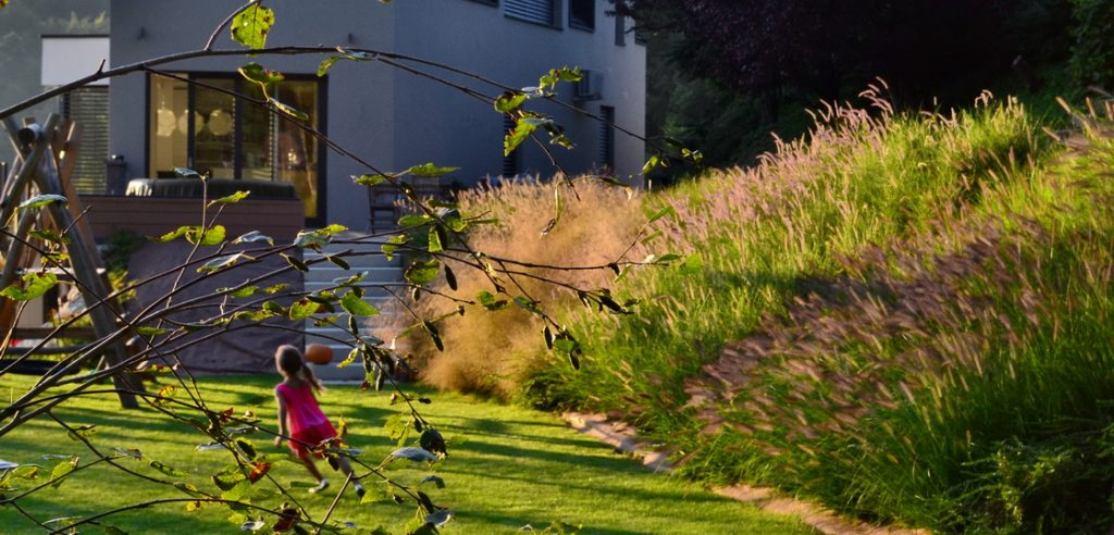 gugalnica-na-vrtu