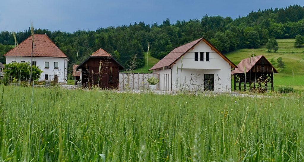 krajinska-arhitektura-javni-objekti