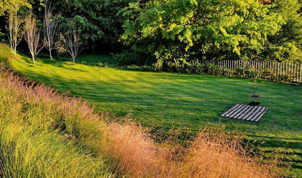 vrtna-trata-ograja