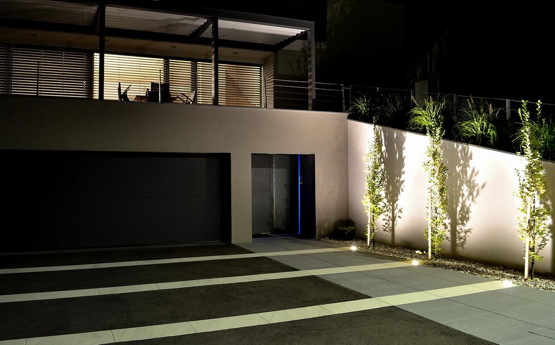primestno dvorišče